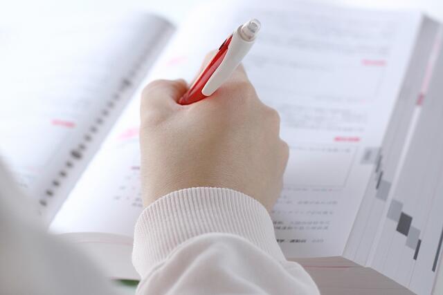 時間割 試験 薬剤師 国家